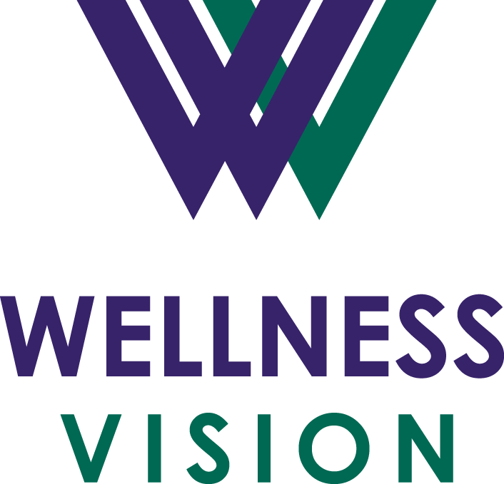 Wellness Vision LLC